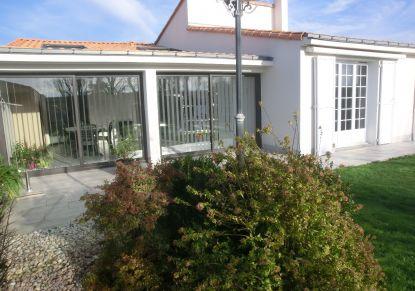 A vendre Pont Saint Martin 4400715705 Reseau blain habitat