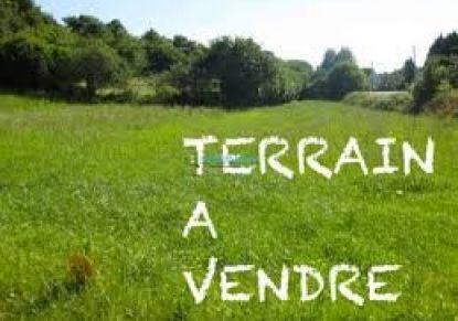 A vendre Trelivan 4400715709 Reseau blain habitat