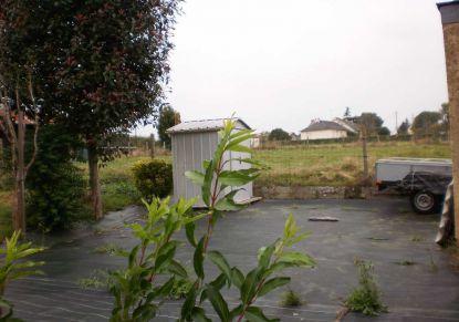 A vendre Guipry 440074944 Groupe blain habitat