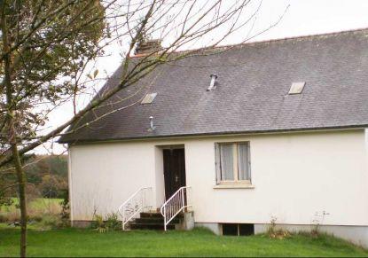 A vendre Saint Ganton 440075194 Reseau blain habitat