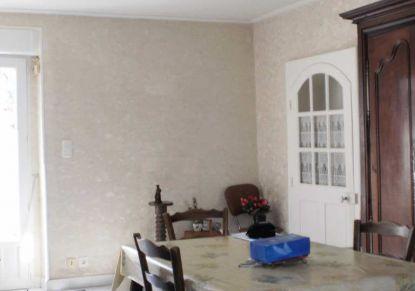 A vendre Grand Fougeray 440075462 Groupe blain habitat