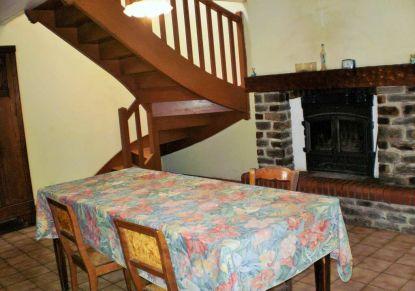 A vendre Grand Fougeray 440077454 Groupe blain habitat