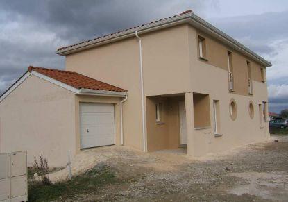 A vendre Yssingeaux 440078399 Blain habitat