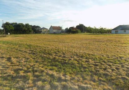 A vendre La Dominelais 440078432 Blain habitat