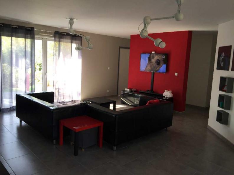 A vendre Nort Sur Erdre 440078533 Blain habitat