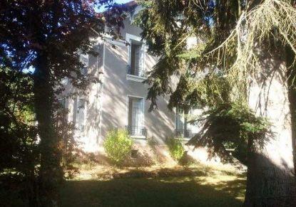 A vendre Vorey 440078616 Blain habitat