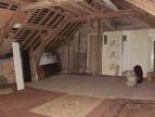 A vendre Maure De Bretagne 440078648 Blain habitat