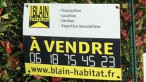 A vendre Nort Sur Erdre 440078655 Blain habitat