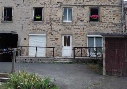A vendre Saint Julien Chapteuil 440078726 Blain habitat