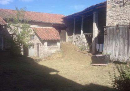 A vendre Saint Pierre Du Champ 440078744 Blain habitat