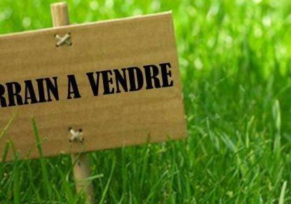 A vendre La Chapelle Bouexic 440078781 Blain habitat