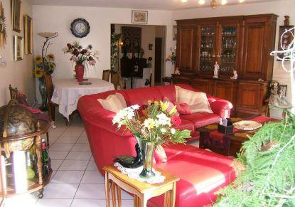 A vendre Saint Etienne 440078801 Blain habitat