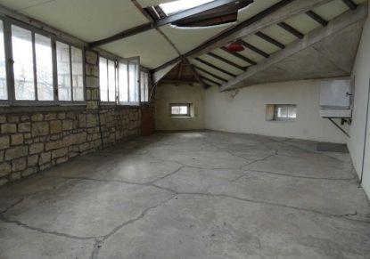 A vendre Fontenay Le Comte 440079153 Blain habitat