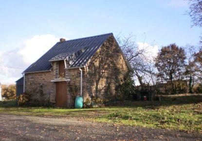 A vendre Sixt Sur Aff 440079179 Groupe blain habitat