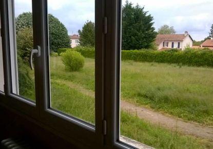 A vendre Fontenay Le Comte 440079333 Blain habitat