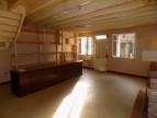 A vendre Bain De Bretagne 440079348 Blain habitat