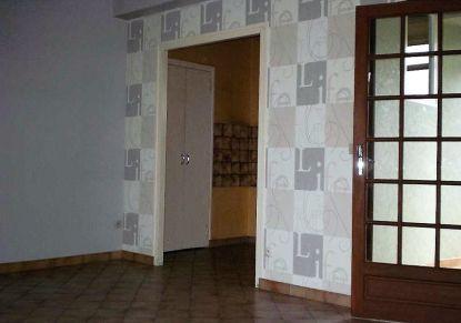 A vendre Guipry 440079352 Blain habitat