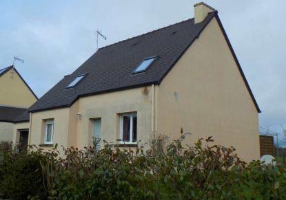 A vendre Saint Sulpice Des Landes 440079474 Blain habitat