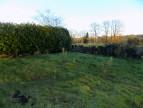 A vendre Bain De Bretagne 440079529 Blain habitat