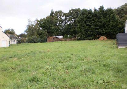 A vendre Saint Just 440079608 Groupe blain habitat