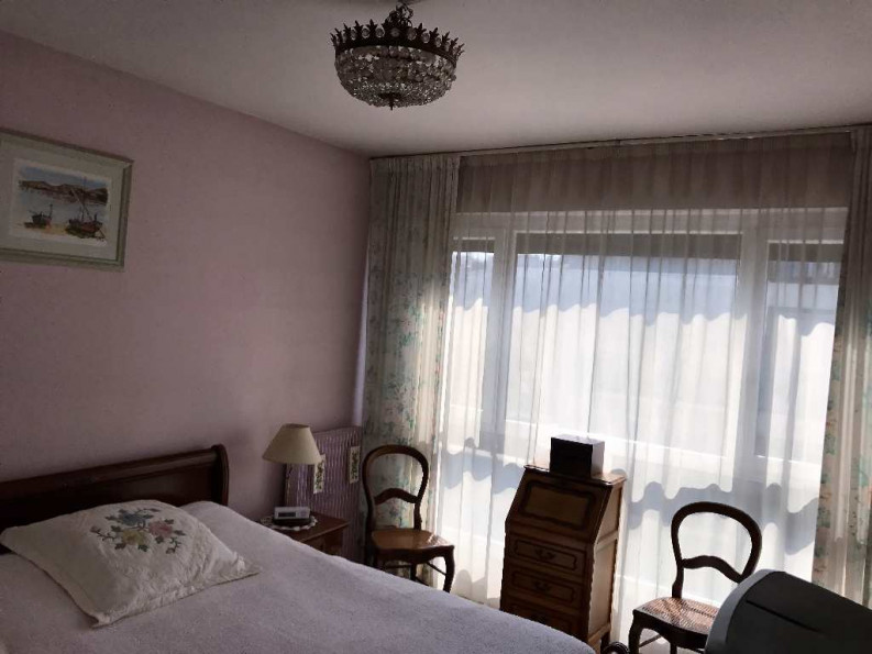 A vendre Perpignan 440079680 Blain habitat