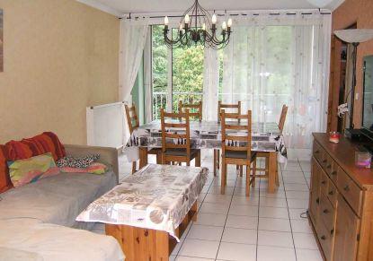 A vendre Saint Etienne 440079690 Blain habitat