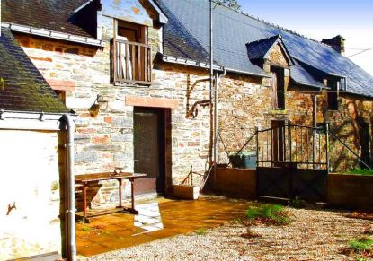 A vendre Carentoir 440079769 Blain habitat