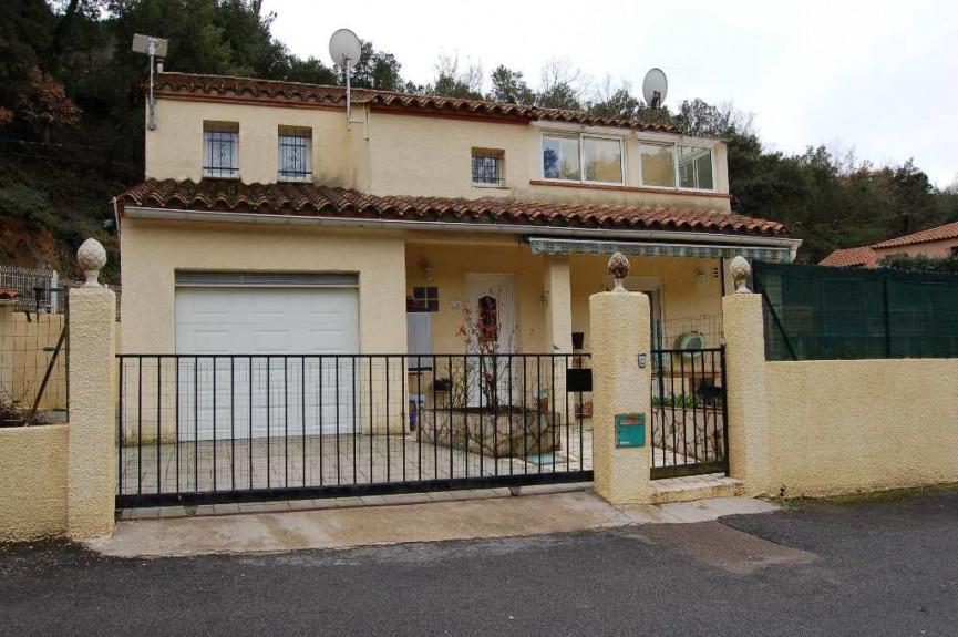 A vendre Montauriol 440079842 Blain habitat