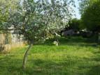 A vendre Bain De Bretagne 440079891 Blain habitat