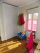 A vendre Bain De Bretagne 440079895 Blain habitat