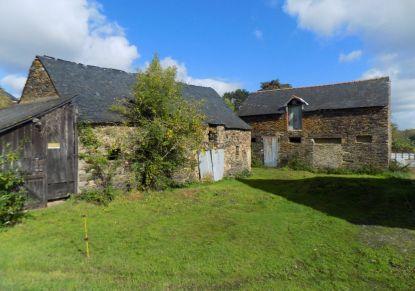 A vendre Grand Fougeray 440079906 Blain habitat