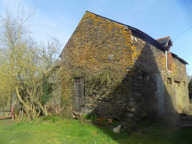 A vendre Grand Fougeray 440079907 Blain habitat