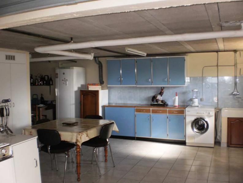 A vendre Langon 440079974 Blain habitat