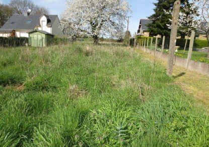 A vendre Fegreac 4400710032 Blain habitat