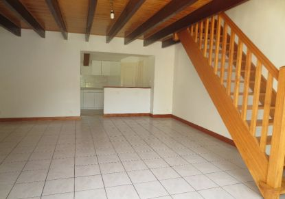 A vendre Fegreac 4400710208 Blain habitat