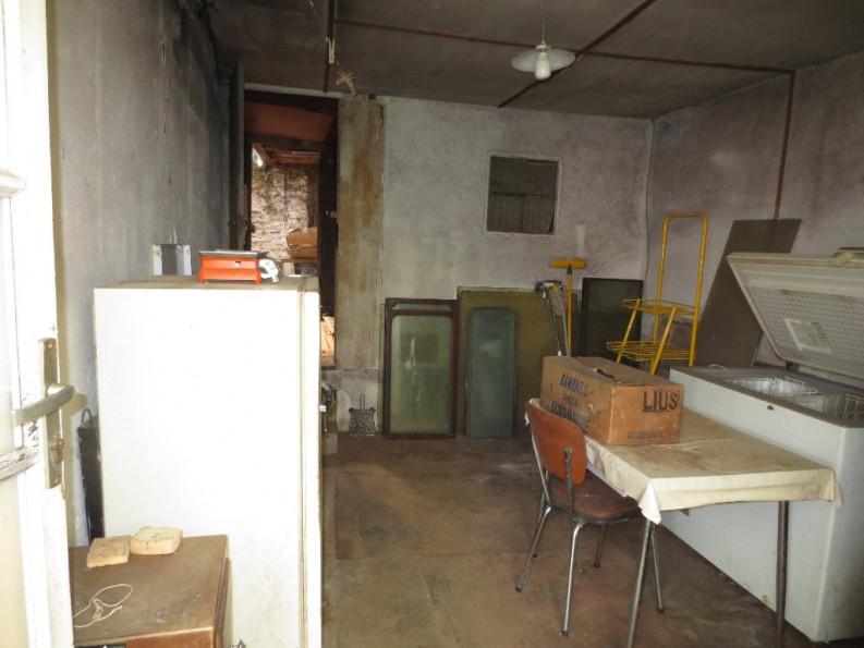 A vendre Saint Gildas Des Bois 4400710539 Blain habitat