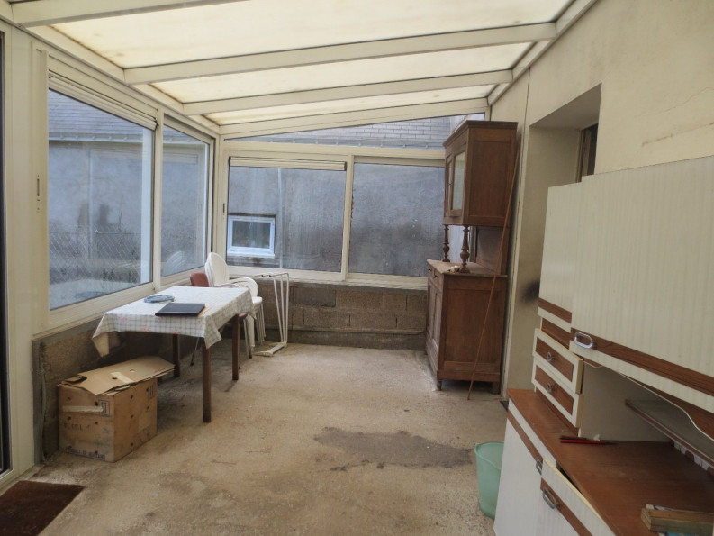 A vendre Saint Gildas Des Bois 4400710539 Groupe blain habitat