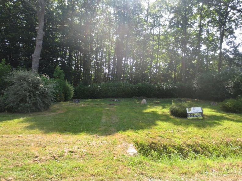 A vendre Severac 4400710672 Blain habitat