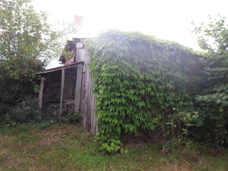 A vendre Saint Gildas Des Bois 4400710701 Blain habitat