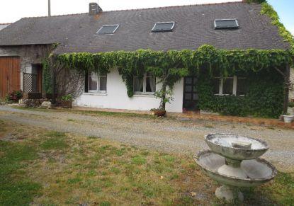 A vendre Avessac 4400710738 Blain habitat