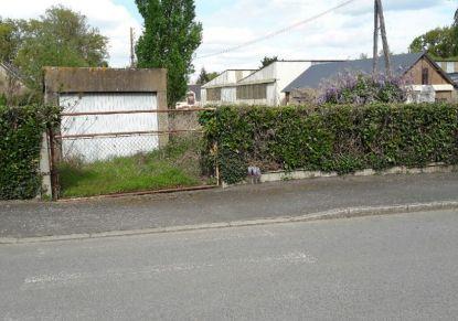 A vendre Le Dresny 4400710843 Blain habitat
