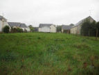 A vendre Saint Gildas Des Bois 4400711055 Blain habitat