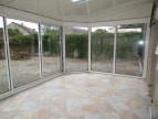 A vendre Guenrouet 4400711073 Blain habitat