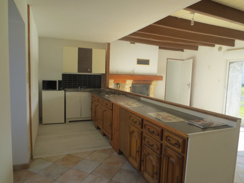 A vendre Savenay 4400711073 Blain habitat