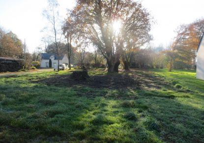 A vendre Saint Gildas Des Bois 4400711751 Blain habitat