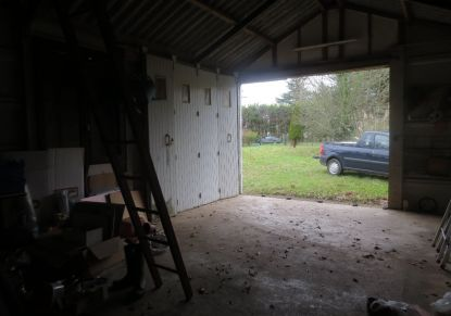 A vendre Fegreac 4400712160 Blain habitat
