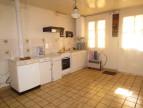 A vendre Guenrouet 440077140 Blain habitat