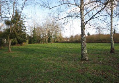 A vendre Plesse 440078093 Blain habitat
