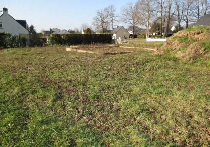 A vendre Saint Gildas Des Bois 440079501 Blain habitat