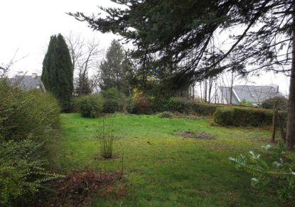 A vendre Saint Gildas Des Bois 440079726 Blain habitat